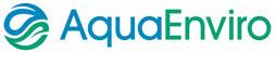 Aqua_enviro