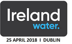 Ireland-Water