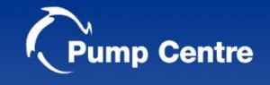pump_centre