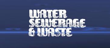 Wastewater-2016