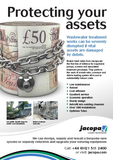 Protecting your vital assetst