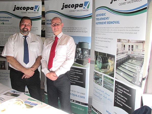 Jacopa-Pic-2_web