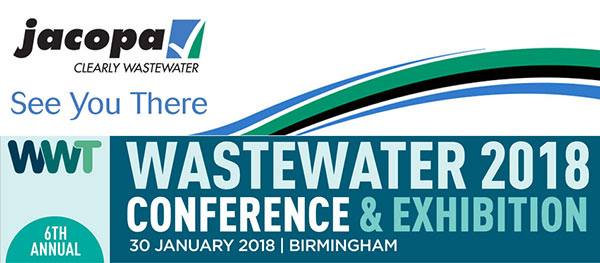 Wasterwater_PR_Image_600