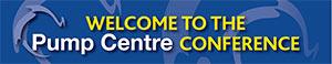 Pump-Centre-Conference