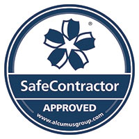 SafeContractor-Logo_200