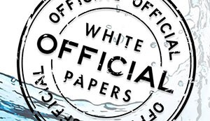 READ ALL ABOUT IT – THE JACOPA WHITE PAPERS