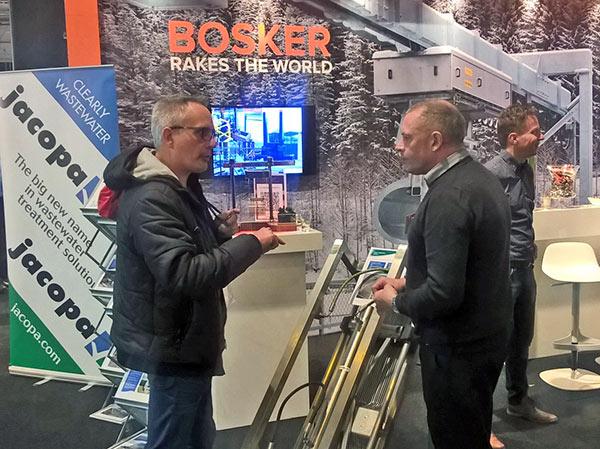 Bosker-Shpw_600
