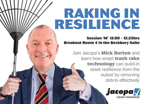 Jacopa-PC18-Breakout-A4-aw_LR_600