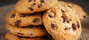 Cookie_pic