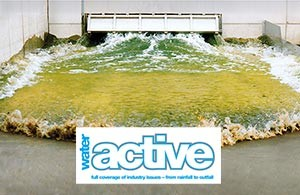 JACOPA CREATES A STIR IN THE STORMWATER MANAGEMENT MARKET