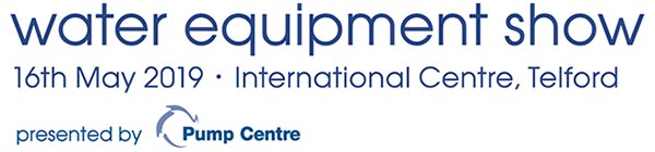 Pump-Centre-Scottish-Conference_v1