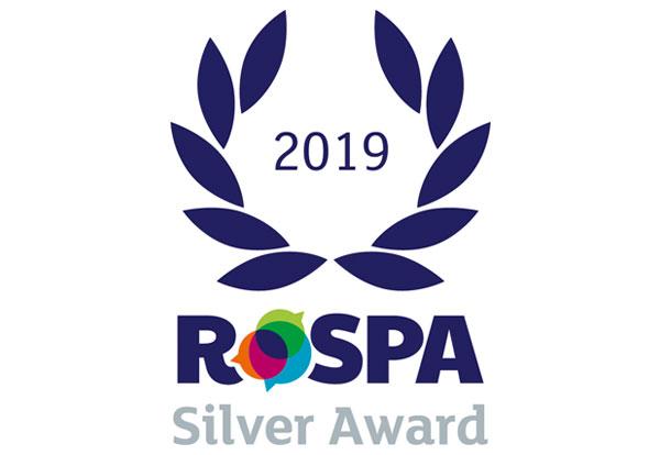 2019_Silver-Award_600